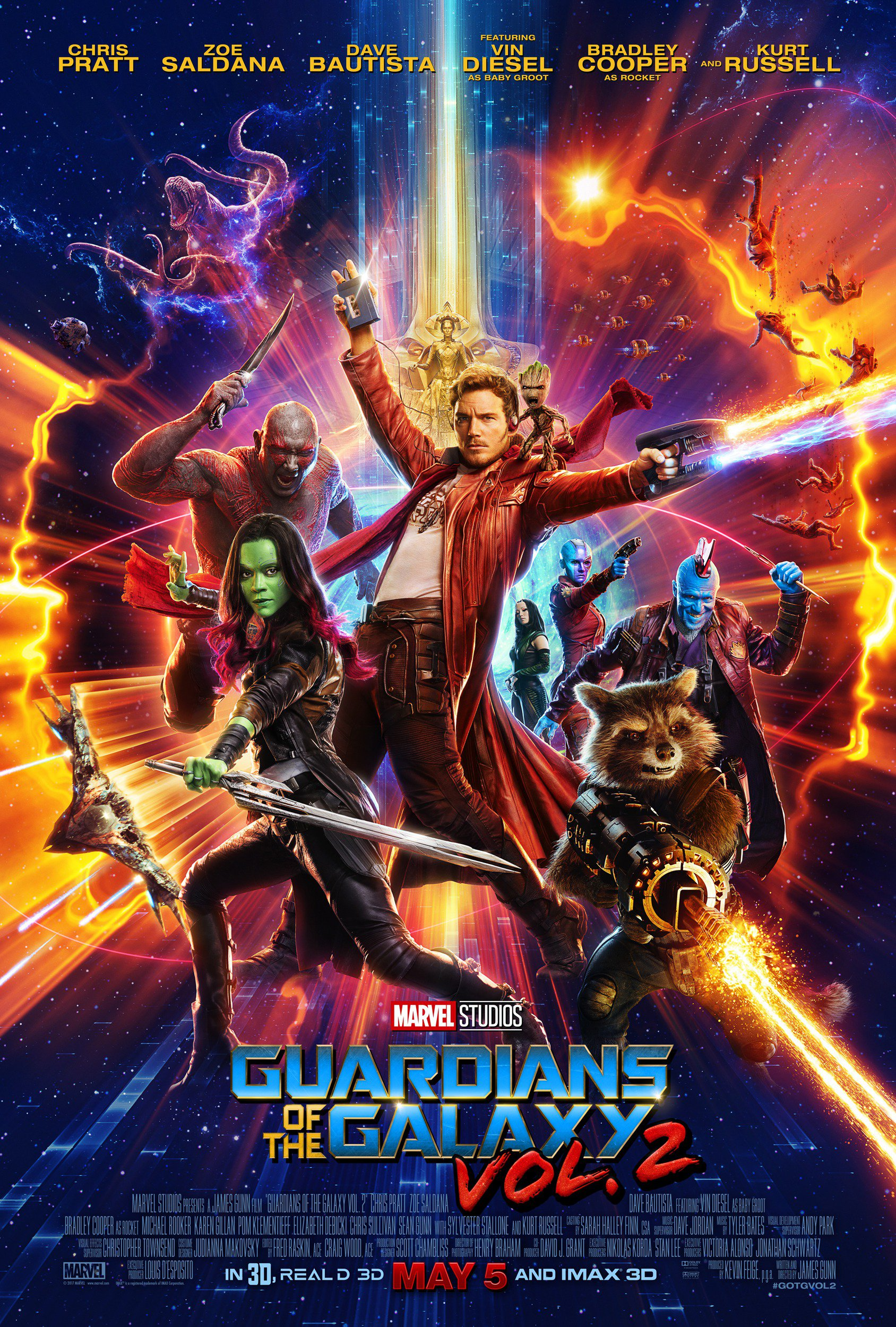 guardians_of_the_galaxy_vol_two_ver4_xxlg.jpg