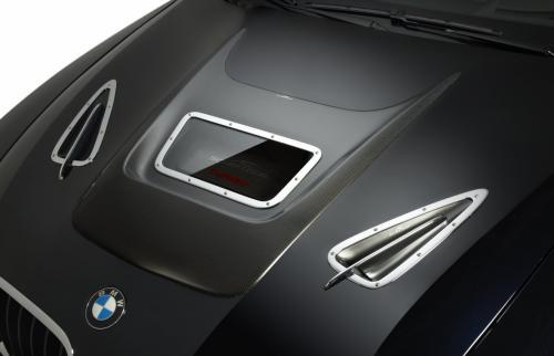 BMW -X6.jpg