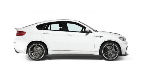 BMW -X6_002.jpg