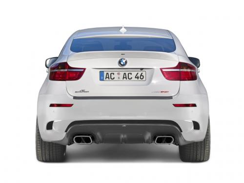 BMW -X6_004.jpg