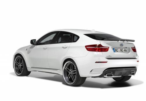 BMW -X6_007.jpg