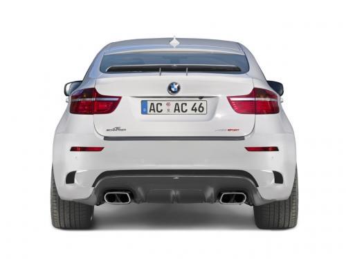 BMW -X6_008.jpg