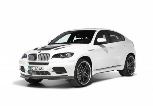 BMW -X6_009.jpg