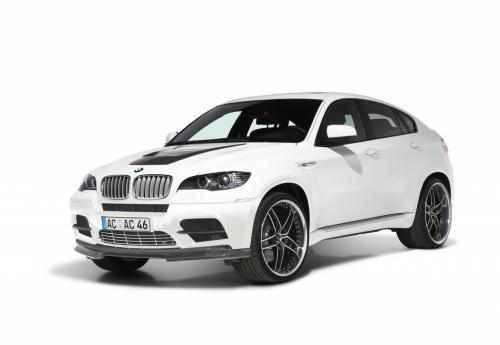 BMW -X6_010.jpg
