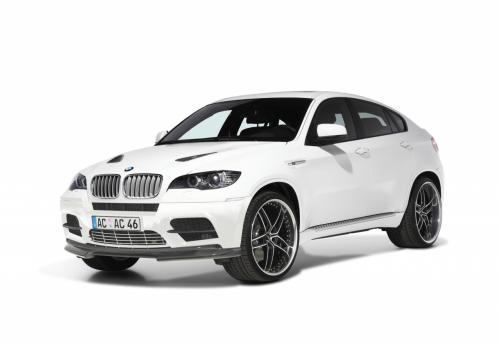BMW -X6_011.jpg
