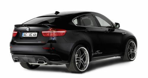 BMW -X6_014.jpg