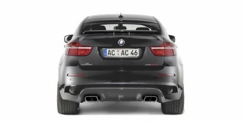 BMW -X6_016.jpg