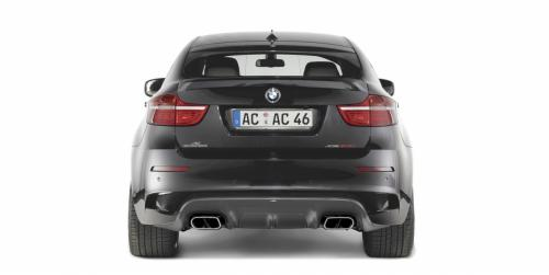 BMW -X6_017.jpg