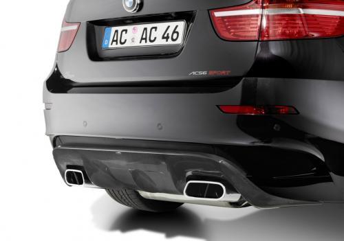 BMW -X6_019.jpg