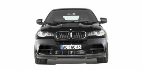 BMW -X6_021.jpg