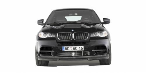 BMW -X6_022.jpg