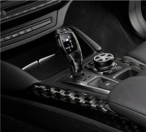 BMW -X6_023.jpg