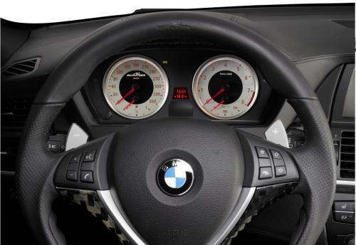 BMW -X6_024.jpg