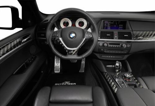 BMW -X6_025.jpg