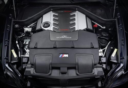BMW -X6_026.jpg