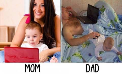 엄마와아빠의 육아차이 5.jpg