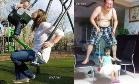 엄마와아빠의 육아차이 6.jpg