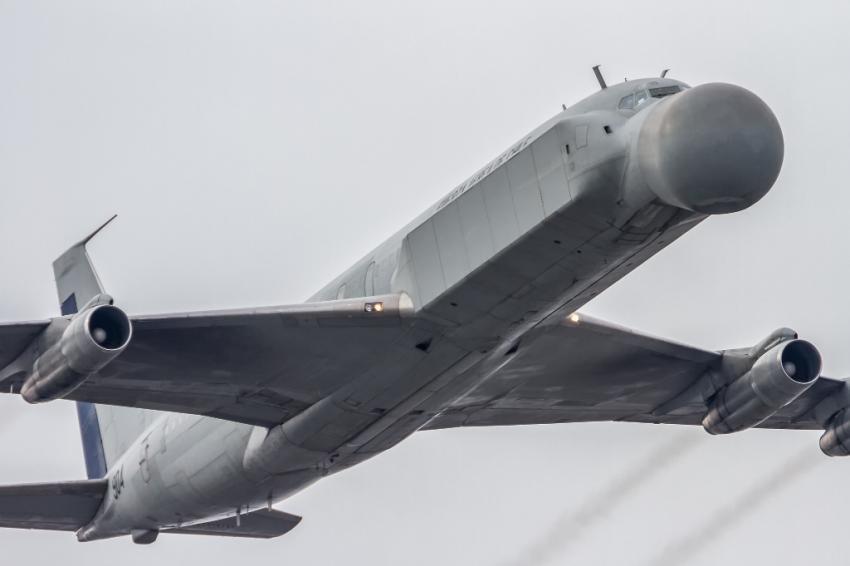 코가 대단한 비행기 2.jpg