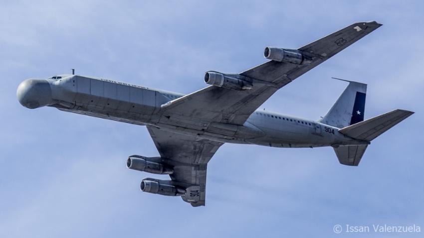 코가 대단한 비행기 3.jpg