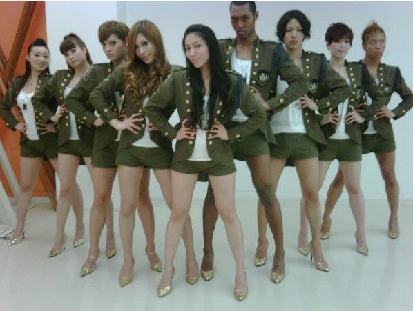 소녀시대- 코스프레_004.jpg