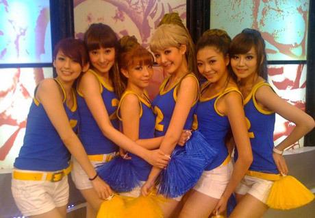 소녀시대- 코스프레_006.jpg