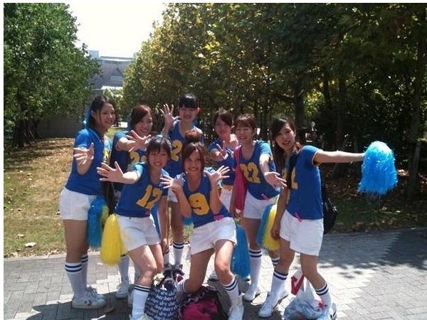 소녀시대- 코스프레_012.jpg