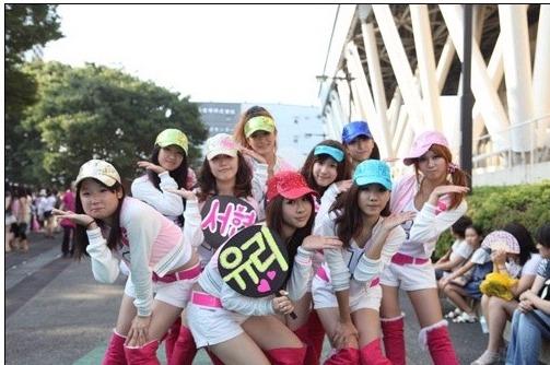 소녀시대- 코스프레_013.jpg
