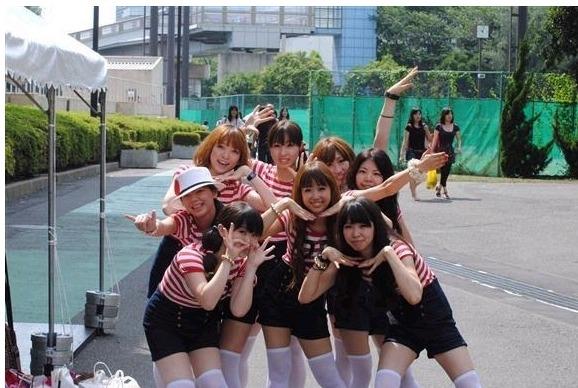 소녀시대- 코스프레_014.jpg