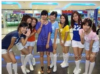 소녀시대- 코스프레_015.jpg