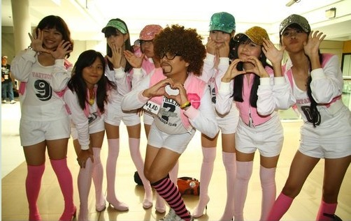 소녀시대- 코스프레_016.jpg
