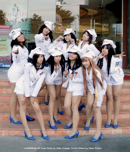 소녀시대- 코스프레_018.jpg
