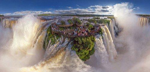 Image result for 세계에서 가장 아름다운 풍경