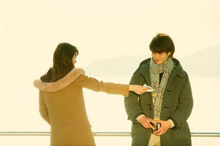 영화-깨끗하고연약한-스틸컷_016.jpg