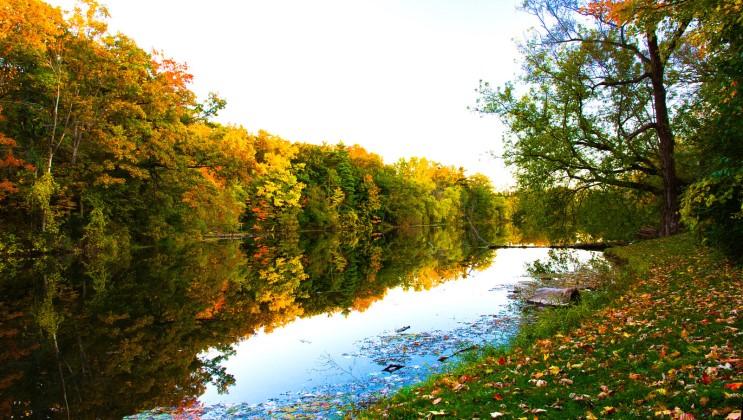 가을_011.jpg