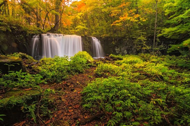 가을_015.jpg