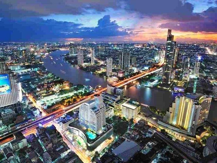 태국 방콕 12.jpg