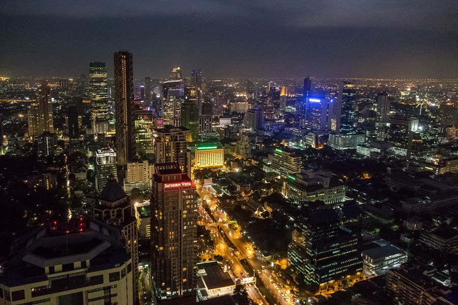 태국 방콕 18.jpg