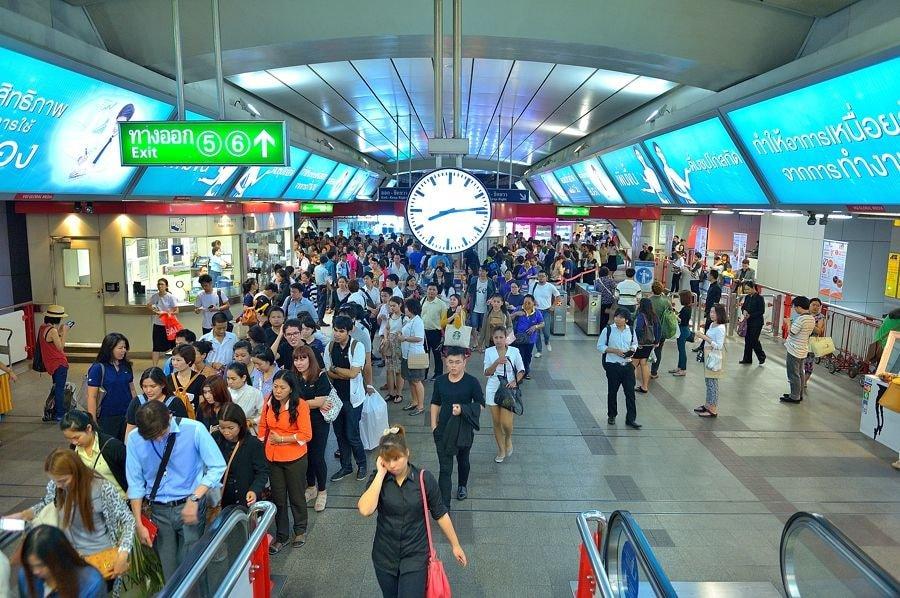 태국 방콕 19.jpg