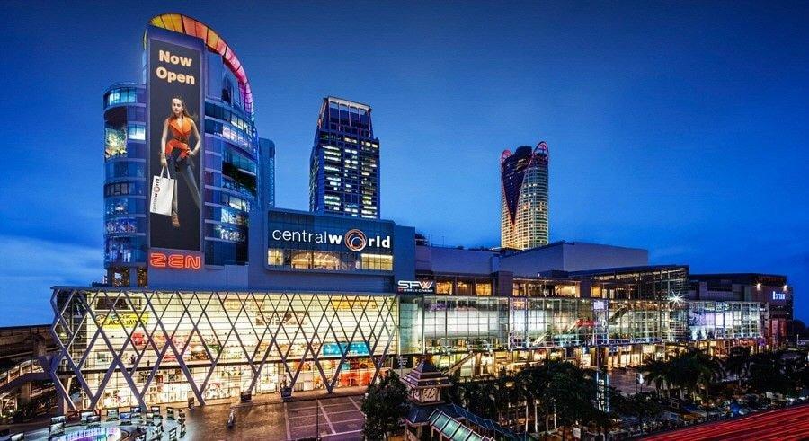 태국 방콕 9.jpg