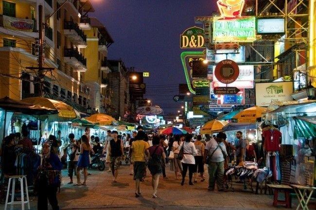 태국 방콕 4.jpg