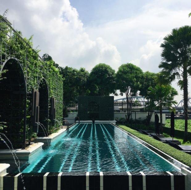 태국 방콕 3.JPG