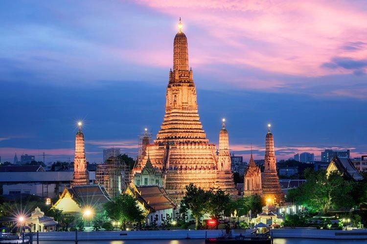 태국 방콕 1.jpg