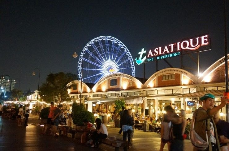 태국 방콕 8.jpg