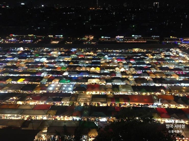 태국 방콕 16.jpg