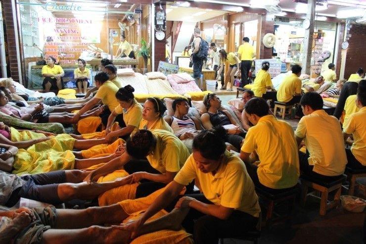 태국 방콕 10.jpg