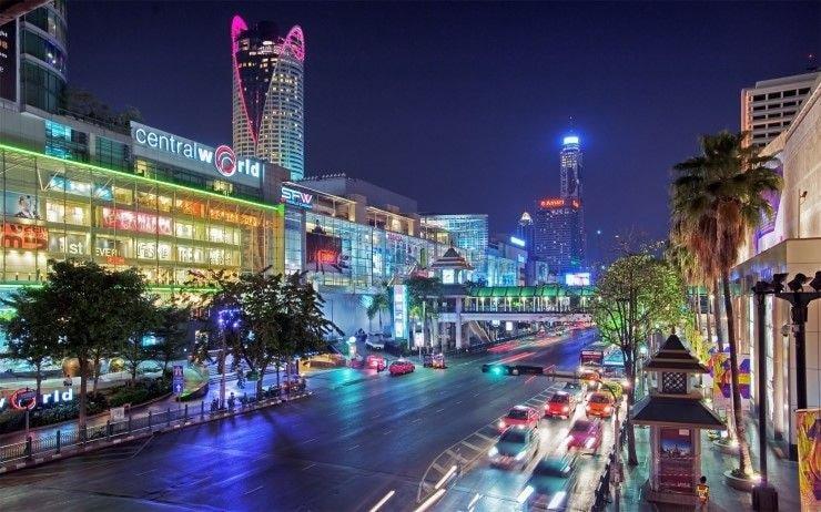 태국 방콕 6.jpg