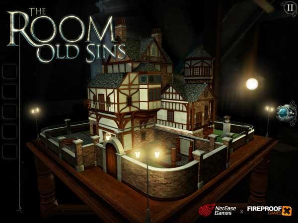 The-Room-Old-Sins.jpg