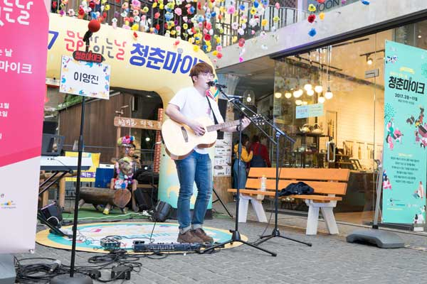 청춘마이크-서울-공연-p1.jpg