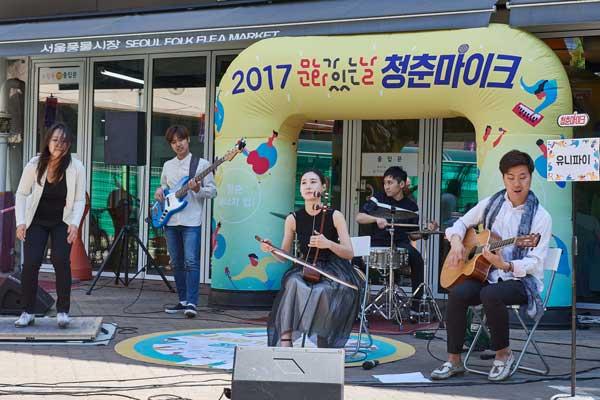 청춘마이크-서울-공연-p2.jpg