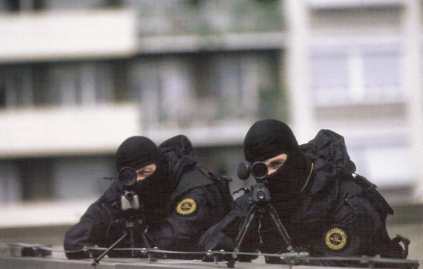 GIS sniper team.jpg